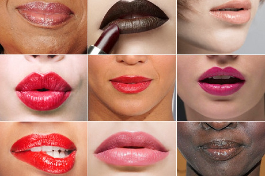 Which lipstick is best for me?